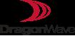 DragonWave-X