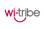 Wi-Tribe