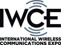 IWCE Logo