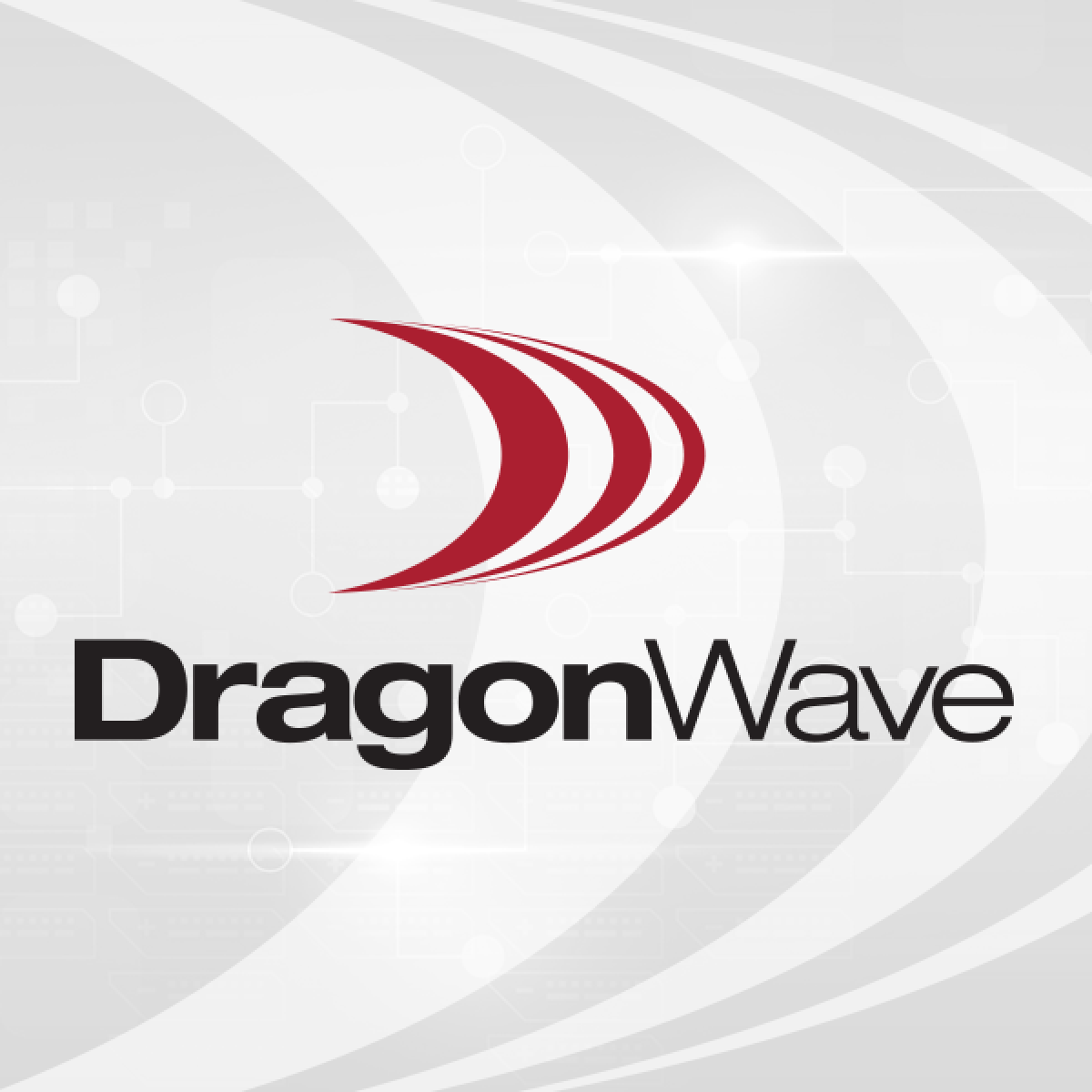 DragonWave Business Operations relaunch with Strategic Shift
