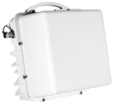 Small Cells Solutions products