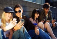 Mobile backhaul application