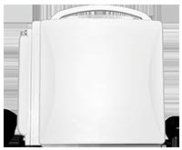 Harmony Radio Lite product