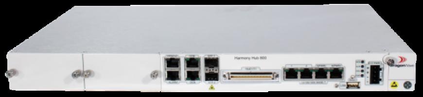 Harmony Hub 800 Product